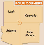 Four Corners – a new series