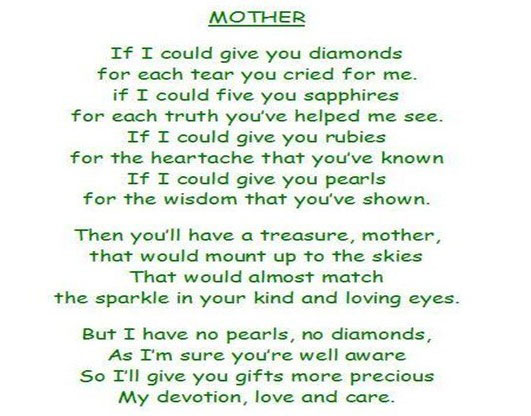 happy-mothers-day-2013-new-poem