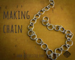 Chain – an essential for jewelry