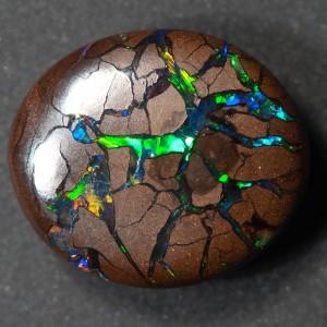 boulder_opal