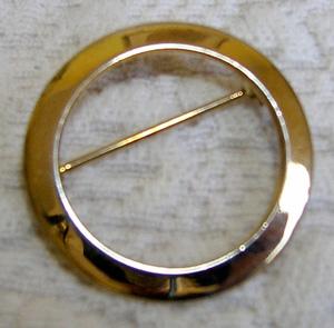 circle pin image