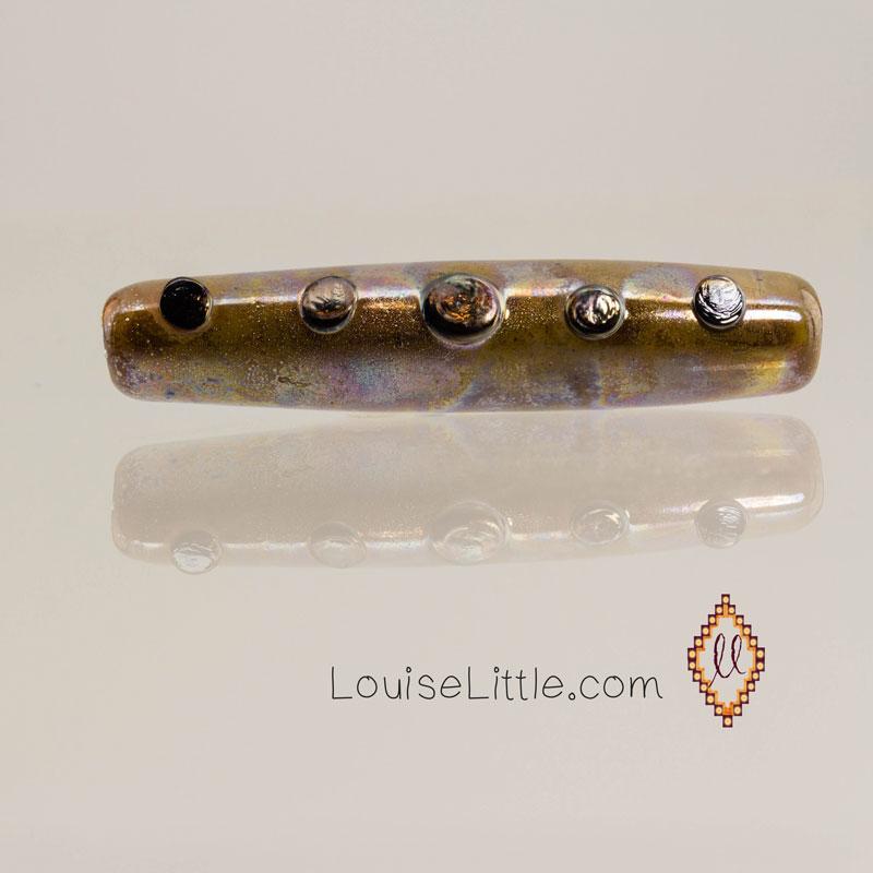 bead - lampworking
