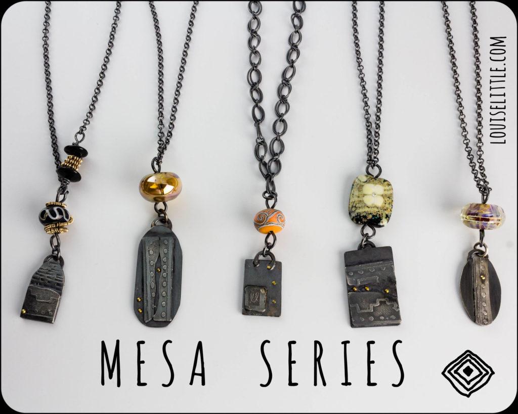 Mesa Series