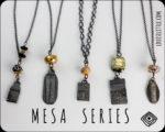 The Mesa Series
