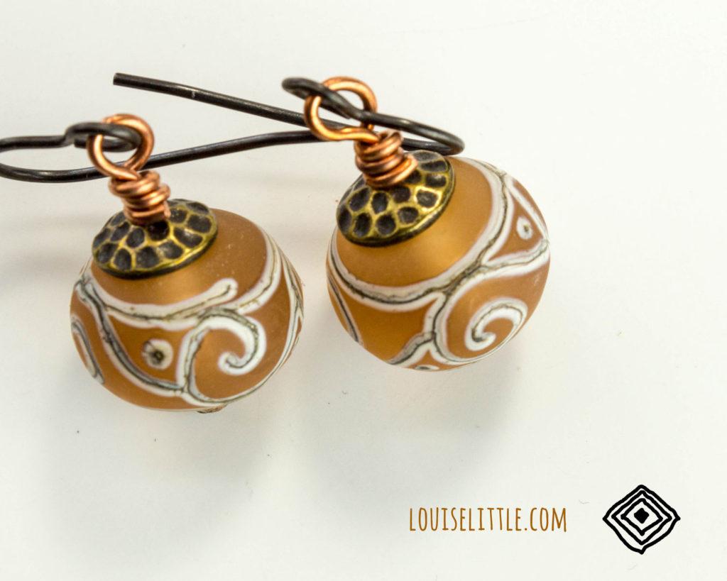 artist jewelry