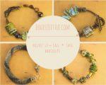 Second Saturday Sale Day – Bracelets