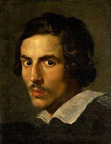 Gian-Lorenzo-Bernini