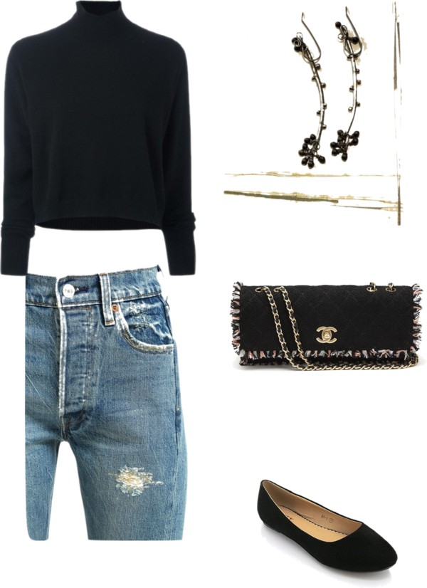 outfit-to-run-quick-errands