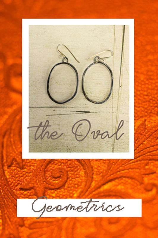 geometric-earrings-statement