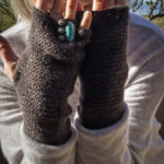 Mittens and Rings