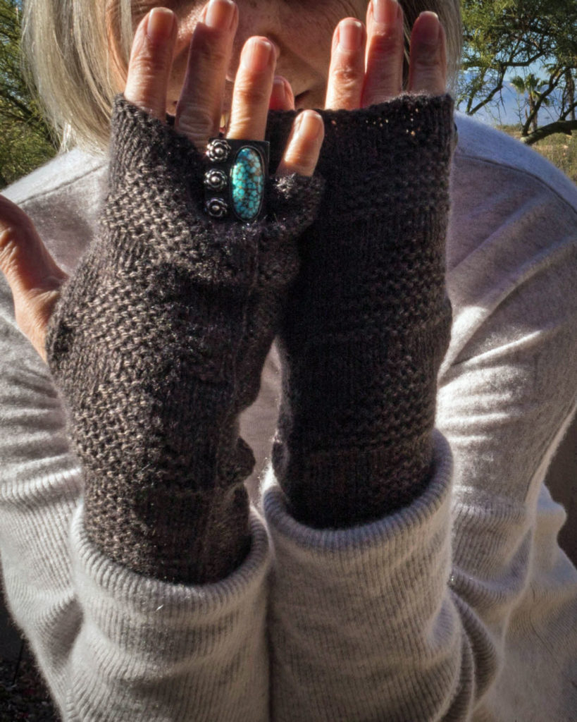 knitting-rings-statement_rings-