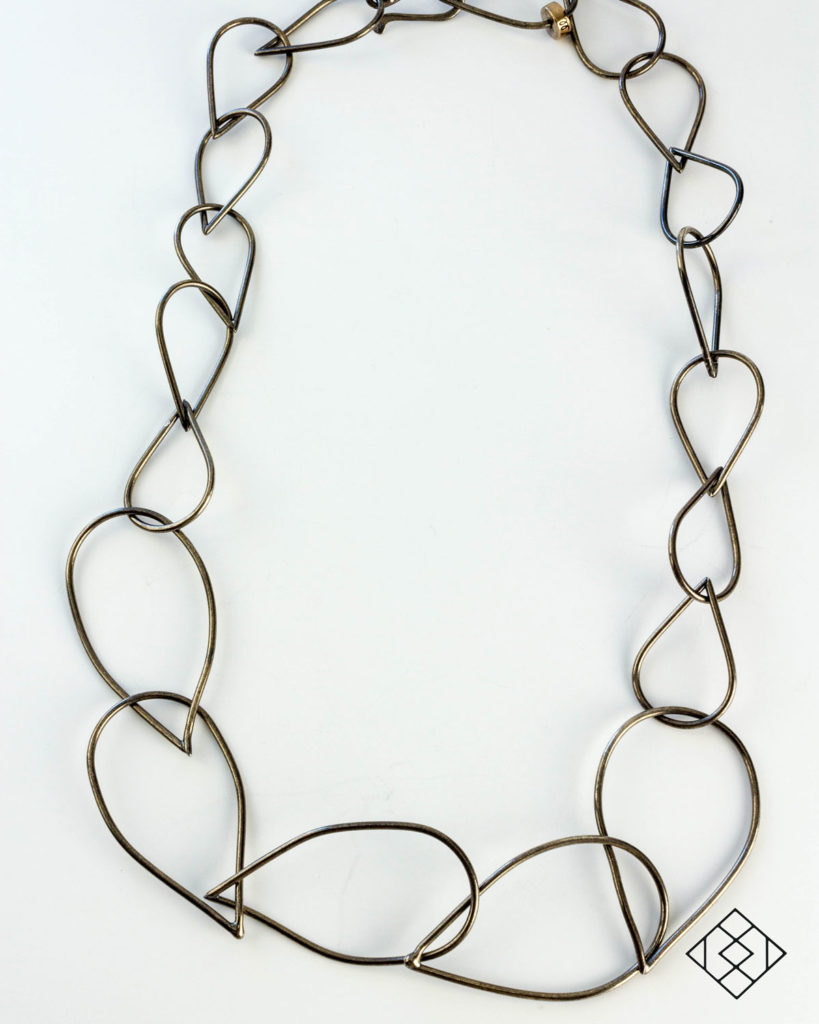 sterling-statement-necklace-chain-teardrop