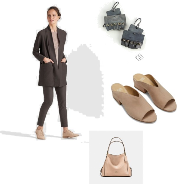 lunch-date-outfit-style-relaxed